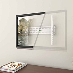 Tilting Flat-Panel TV Wall Mount