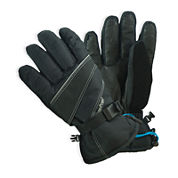 WinterProof Cold Weather Gloves