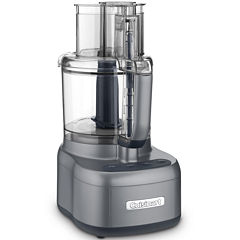 Cuisinart® Elemental 11-Cup Food Processor