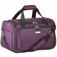 Samsonite Prevail 3.0 Boarding Bag
