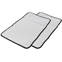 Obersee Changing Pad