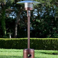 Outdoor Heater