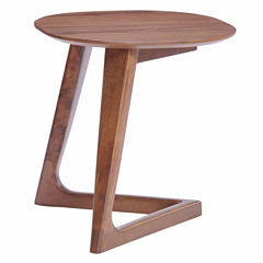 Zuo Modern Park West End Table