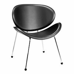 Zuo Modern Match Butterfly Chair