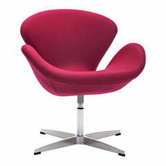 Zuo Modern Pori Butterfly Chair