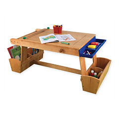 KidKraft® Art Table