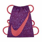 Nike Berry Gym Sack Bag