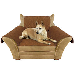 Pet Chair Cover