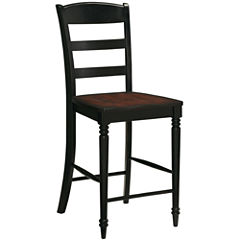 Langford Counter-Height Barstool