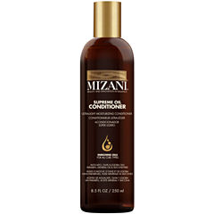 Mizani® Supreme Oil Conditioner