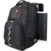 SwissGear® ScanSmart Backpack