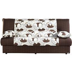 Regata Sofa Bed