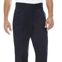 Dickies Loose Fit Workwear Pants