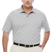 Gray Workout Clothes For Men Jcpenney