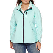Free Country Softshell Jacket - Plus