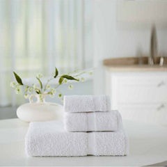 Welington 60-pc. 27x50 Bath Towel Set