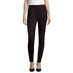 Stylus™ Ponte Leggings - Tall