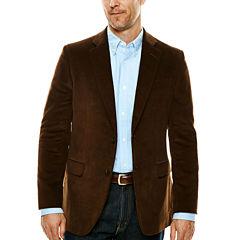 Corduroy Suits & Sport Coats for Men - JCPenney