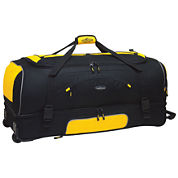 Adventure Sport Duffel Bags
