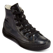 Converse® Chuck Taylor All-Star Rubber Boys Sneakers - Little Kids