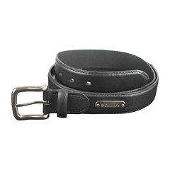 Columbia® Feather-Edge Belt