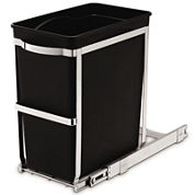simplehuman® Pull-Out Trash Can