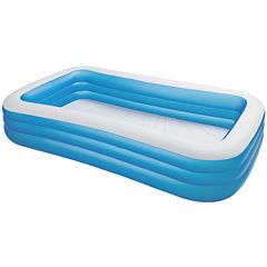 Intex® Swim Center 120