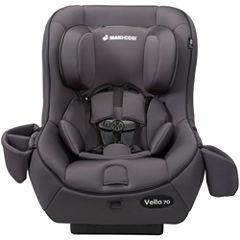 Maxi-Cosi Vello 70 Convertible Car Seat