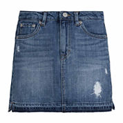 Levi's Full Skirt - Big Kid