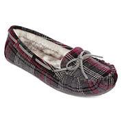 Arizona Melissa Shoes