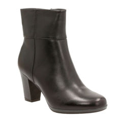 CLEARANCE Women's Boots for Shoes - JCPenney