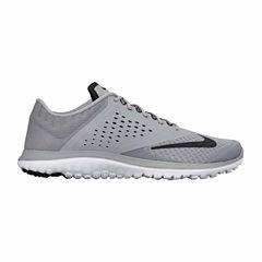 Nike Fs Lite Run 2 Mens Running Shoes