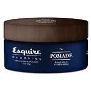 Esquire Hair Pomade-3 Oz.