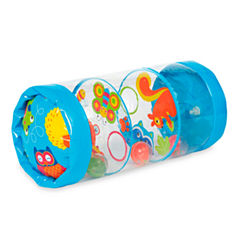 International Playthings Discovery Toy
