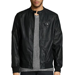 Decree Bomber Jacket