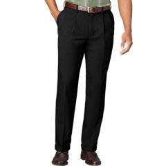 Pants Black For Men Jcpenney