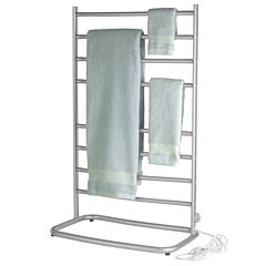 Warmrails™ Hyde Park Towel Warmer