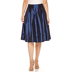 Melrose Full Skirt