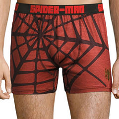 Marvel® Spiderman Boxer Briefs