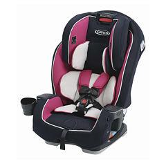 Graco® Milestone™ All-in-1 Car Seat - Ayla