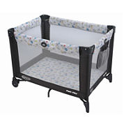 Graco® Pack 'n Play® Playard - Carnival
