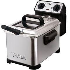 T-Fal® Family Pro Deep Fryer