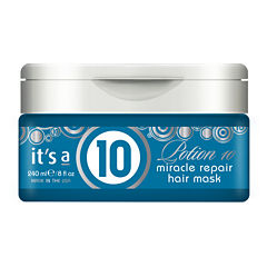 It's a 10® Miracle Repair Mask - 8 oz.