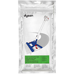 Dyson® 3-Pack Wood Nourishing Floor Wipes for Dyson Hard™ DC56 Cordless