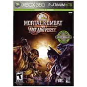 Ninjaga Video Game-XBox 360