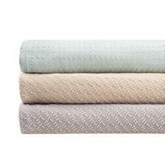 Premier Comfort Belmont Blanket