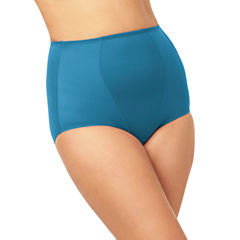 Olga® Light Shaping Brief - 23344