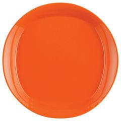 Rachael Ray® Round & Square Set of 4 Salad Plates