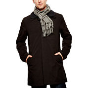Stafford® All-Weather Coat