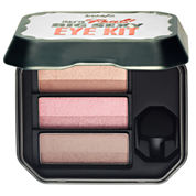 Benefit Cosmetics They'Re Real! Big Sexy Eye Kit